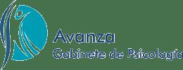 Psicologo en Colmenar Viejo Madrid
