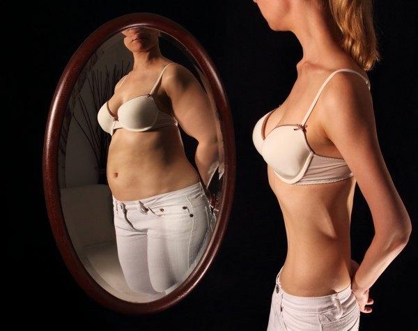 Trastornos de la alimentación en la adolescencia Anorexia, bulimia, atracones compulsivos