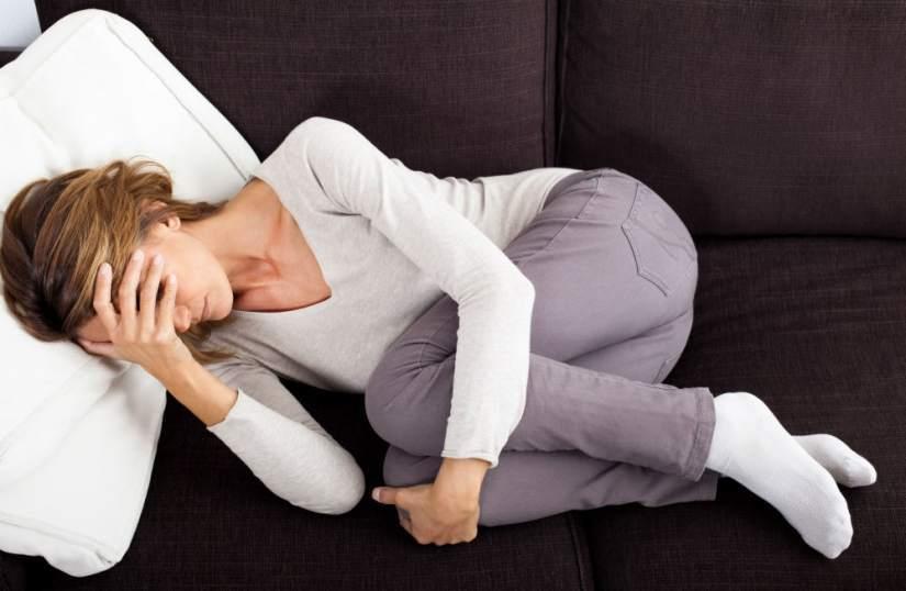 Dolor crónico y calidad de vida Consejos paliativos