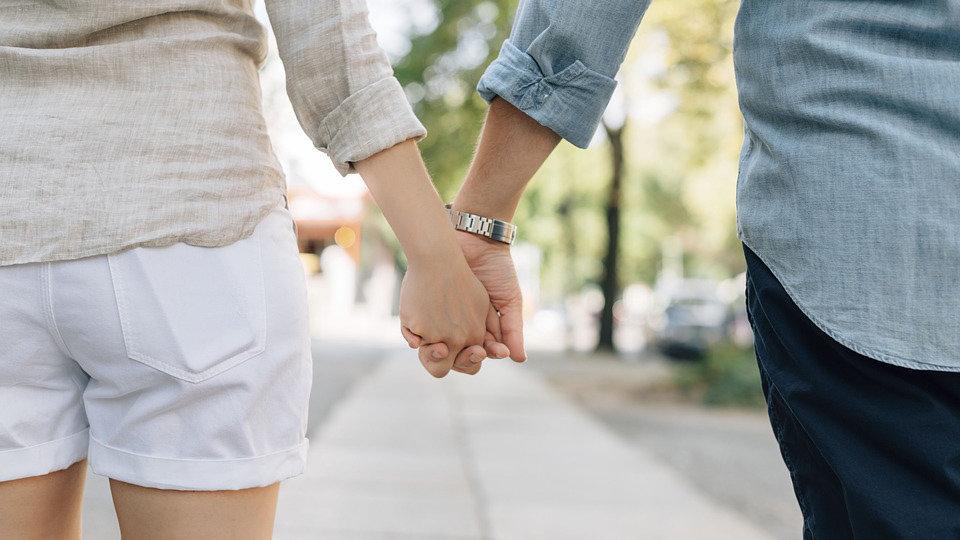 Matrimonios que perduran: ¿Cuál es la clave?