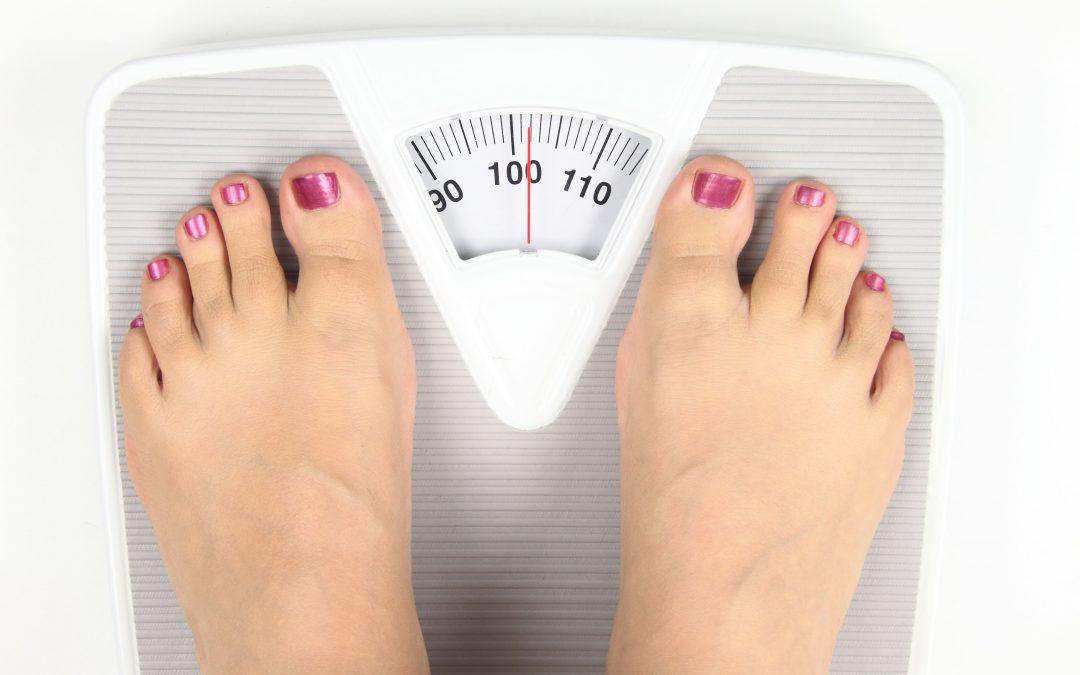 Obesidad: complicaciones clínicas y consejos prácticos