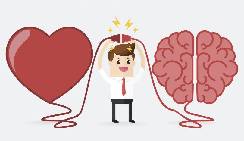 Psicólogo Colmenar Viejo - Terapia Emocional