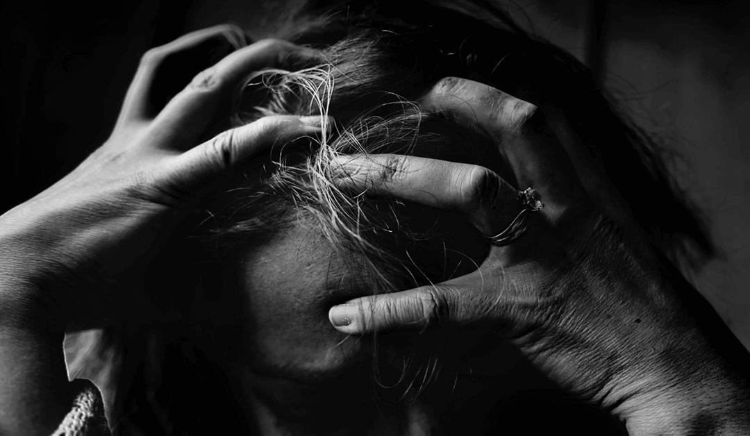 Psicologo Colmenar Viejo - Estrés psicosocial