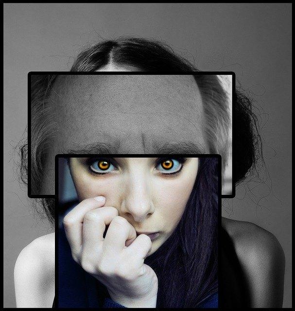 Afrontar la esquizofrenia: pautas para las familias