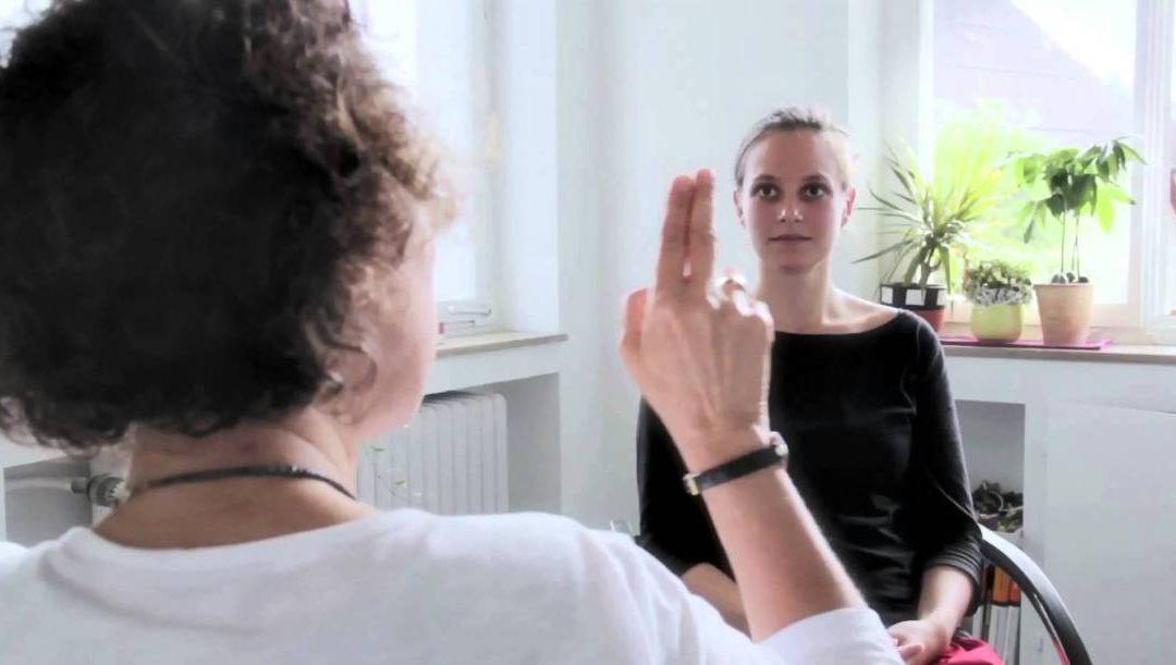 EMDR Una terapia eficaz en los trastornos emocionales