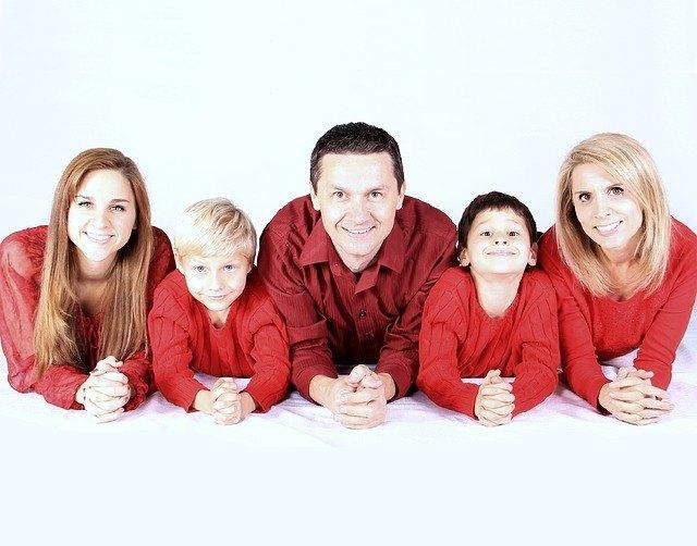 Educación en la infancia y la adolescencia Consejos para padres