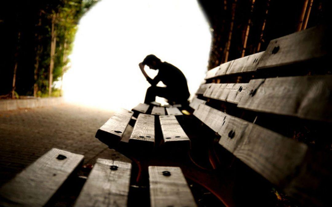 Conducta suicida Detección y prevención