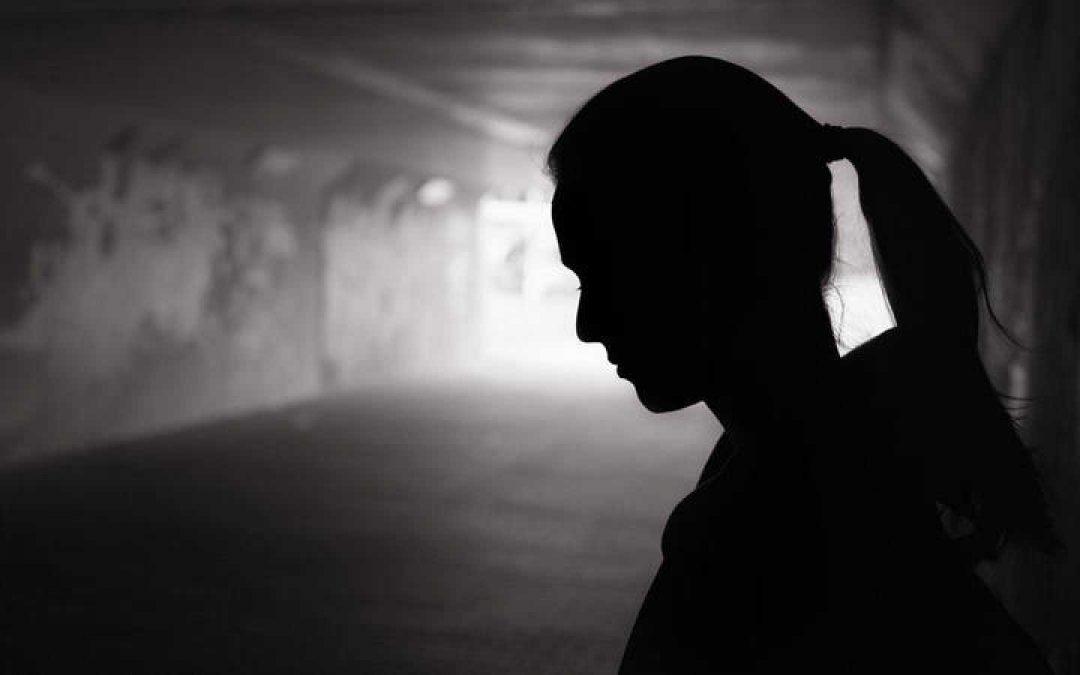 Violencia de género Tipos, causas, efectos y repercusión psicológica