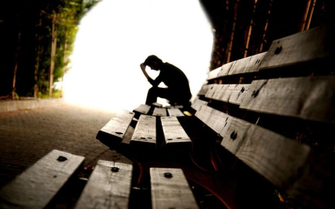 Detección y prevención de la conducta suicida